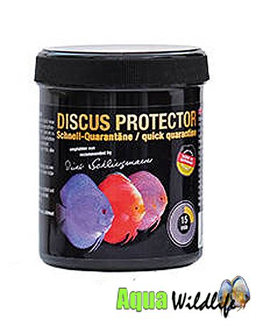DISCUS PROTECTOR, 160gr